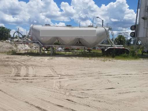Used Tanker Truck For Sale - Commercial Truck Trader