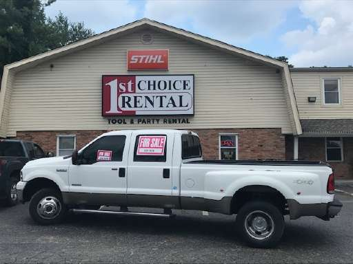 Dually Trucks For Sale >> F350 For Sale Ford Dually Commercial Truck Trader