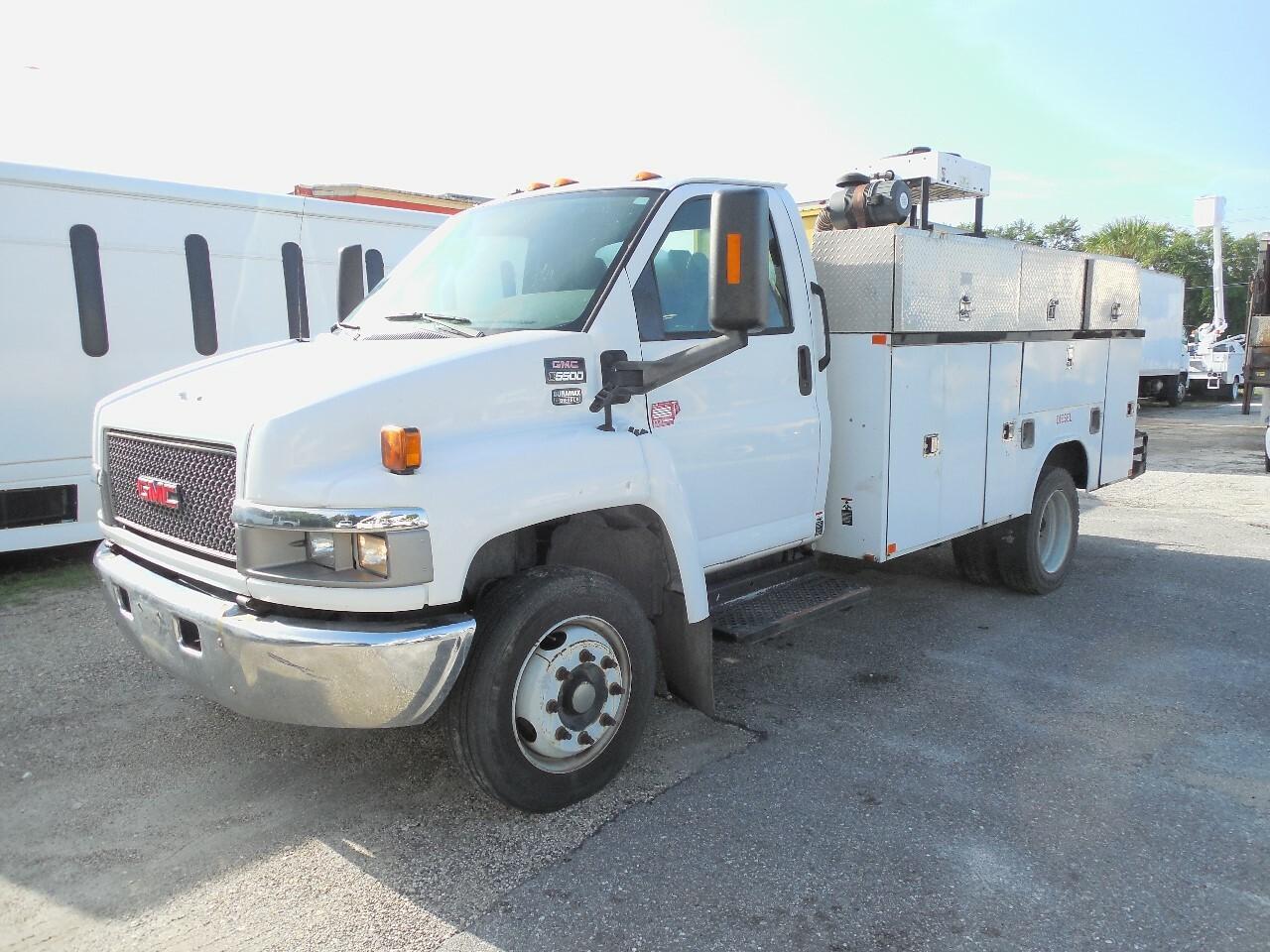 C5500 For Sale Gmc Truck Mercial Traderrhmercialtrucktrader: 2007 Gmc Topkick C5500 Fuel Filter At Gmaili.net