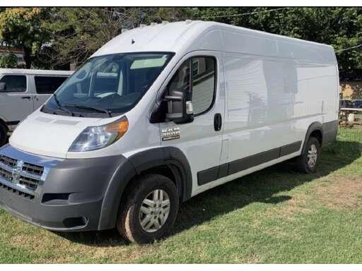Work Van For Sale >> Cargo Vans For Sale Commercial Truck Trader