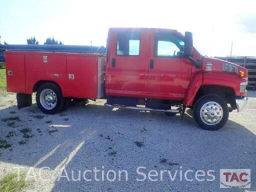 C4500 For Sale - Gmc C4500 Trucks - Commercial Truck Trader