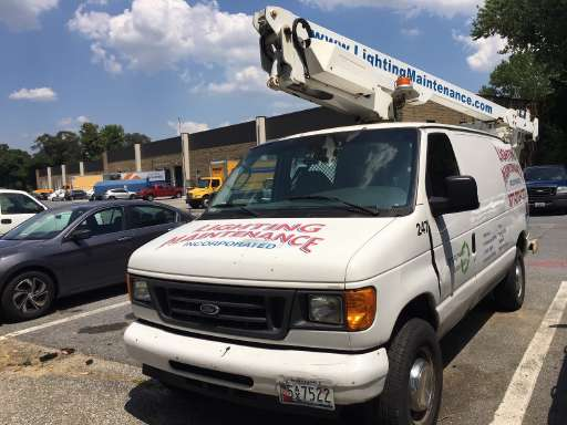 Maryland - Trucks For Sale - Commercial Truck Trader
