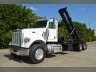2008 PETERBILT 365, Truck listing