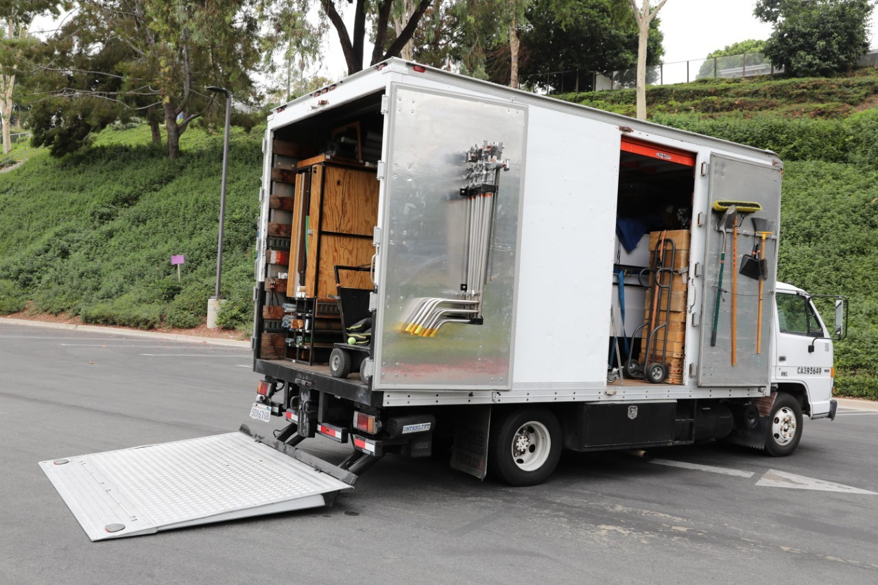 Isuzu For Sale - Isuzu Trucks - Commercial Truck Trader