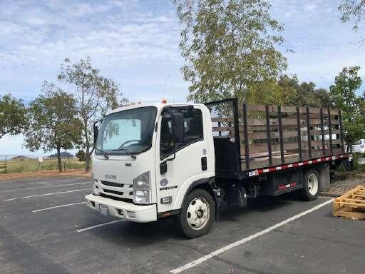 Nrr For Sale - Isuzu Nrr Trucks - Commercial Truck Trader