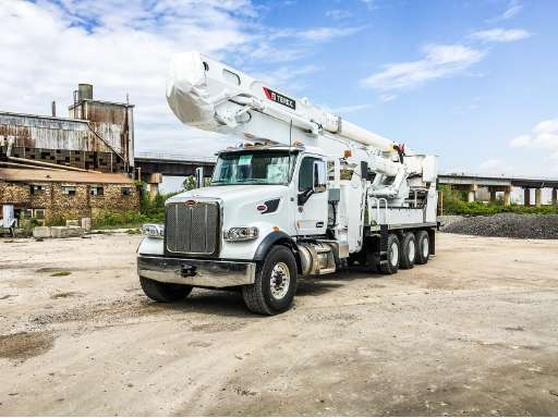 Commercial Truck Trader | new and used Commercial Trucks for