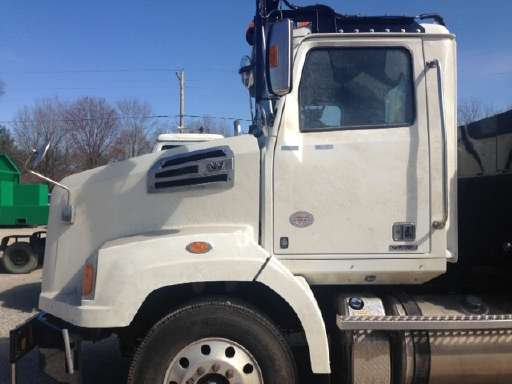 Toter For Sale - Commercial Truck Trader on mobile hmes for removable toter pulling, mobile home truck hitches, mobile home towing hitches, tractor hitches, toter truck hitches,