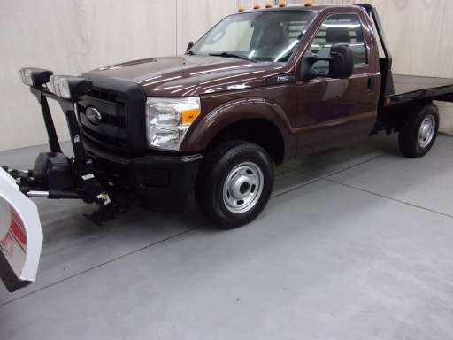F250 Short Bed For Sale >> F250 For Sale Ford F250 Trucks Commercial Truck Trader