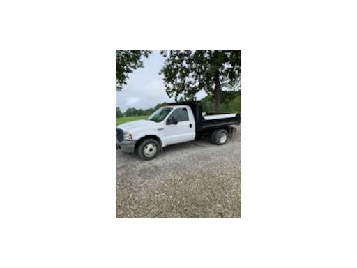 dump truck  sale commercial truck trader