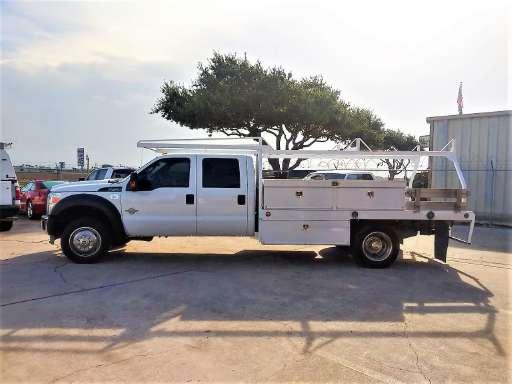 Trucks For Sale - Commercial Truck Trader