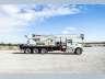 2019 PETERBILT 567, Truck listing
