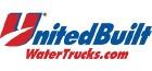 United Truck and Equipment in Phoenix, AZ Logo