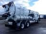 2007 INTERNATIONAL WORKSTAR 7600, Truck listing