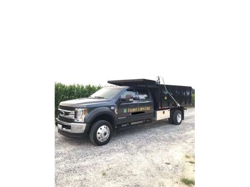 Used Trucks For Sale In Md >> Maryland Used Landscape Trucks For Sale Commercial Truck