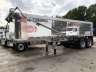 2022 TRAILSTAR ALUMINUM DUMP, Truck listing