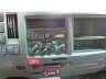 2016 ISUZU NPR, Truck listing