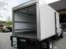 2021 RAM 4500, Truck listing