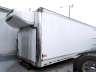 2013 KIDRON REEFER, Truck listing