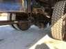 2011 UD TRUCKS 3300, Truck listing