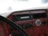 2005 INTERNATIONAL 9400I, Truck listing
