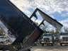 2022 Trailstar ROCKSTAR SEMI ROUND, Truck listing