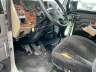 2005 PETERBILT 335, Truck listing