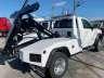 2021 DODGE RAM 4500, Truck listing