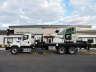 2019 FREIGHTLINER 114 SD, Truck listing