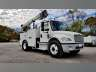 2021 FREIGHTLINER BUSINESS CLASS M2 106, Truck listing
