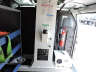 2012 FORD ECONOLINE, Truck listing