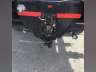2003 VOLVO VHD64F200, Truck listing