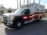 2013 FORD F450, Truck listing