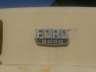 1980 FORD L8000, Truck listing