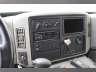 2008 INTERNATIONAL DURASTAR 4300, Truck listing