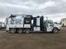 2015 KENWORTH T800, Truck listing