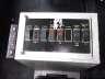 2009 INTERNATIONAL WORKSTAR 7500, Truck listing