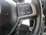 2021 RAM 5500, Truck listing