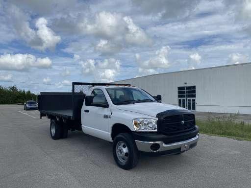 1996 ram 3500 for sale 1996 dodge ram 3500 trucks commercial truck trader commercial truck trader