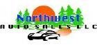 Northwest Auto Sales LLC in Salem, OR Logo