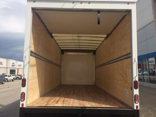 duncansville pa bodies for sale commercial truck trader commercial truck trader