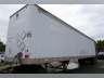 1997 Great Dane 7311TA, Truck listing