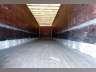 1995 Great Dane 7311TA, Truck listing