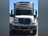 2013 International 4300, Truck listing