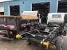 2012 ISUZU NQR, Truck listing