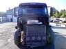 2006 Volvo VNM64T, Truck listing