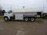 2002 Sterling LT9511, Truck listing