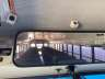 2014 International BUS, Truck listing