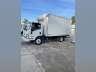 2015 Isuzu NPR HD GAS, Truck listing