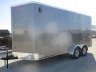 2021 MIRAGE , Truck listing