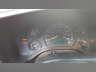 2005 Chevrolet EXPRESS 3500, Truck listing